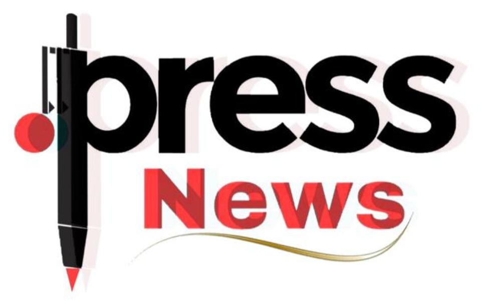 أخبار الصحف الكويتية